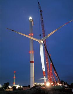 5m-windturbine.jpg