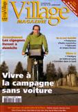 village-magazine-Une79.jpg