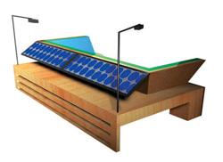 sofa-solaire.jpg