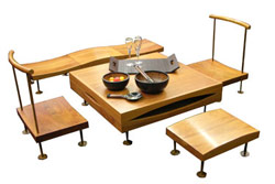 table-palabre.jpg