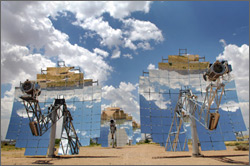 05_08_16_concentrator_solar.jpg