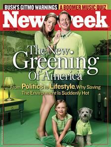 couv-newsweek-juil2007.jpg