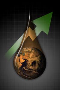 peak-oil-mondial.jpg