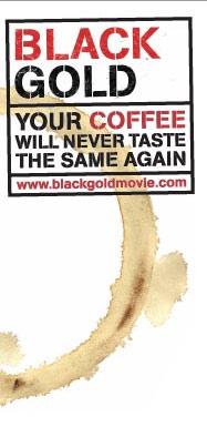 black-gold-coffee-taste.jpg