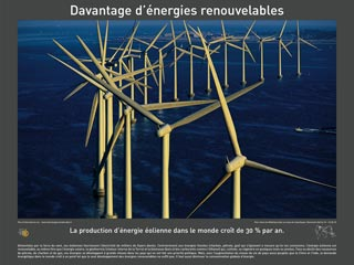 eoliennes-22affiches.jpg
