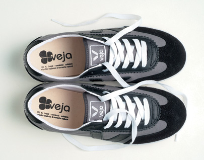 baskets_VEJA_grey-black-pai.jpg