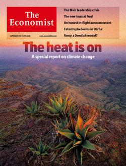 the-economist-20060909.jpg