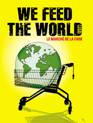 affiche-we-feed-the-world.jpg