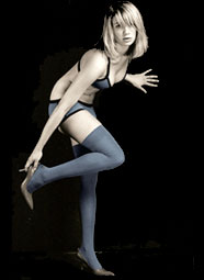 g98-lingerie-bleu.jpg