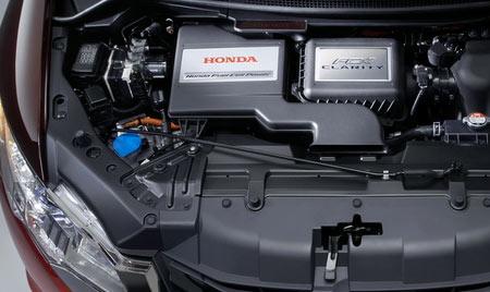 honda-crx2.jpg