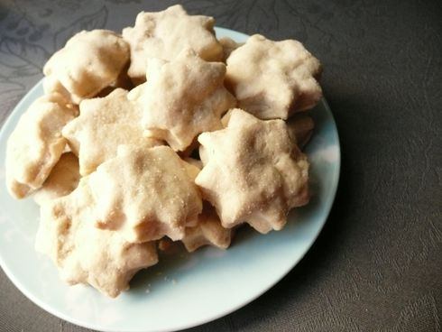 biscuits-espagnols490.jpg