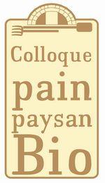 logo_colloque_painbio250.jpg