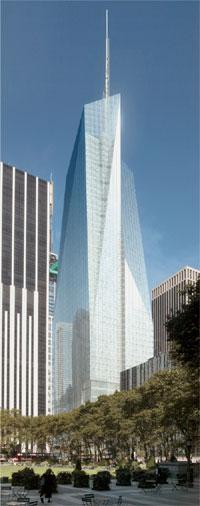 newyork-bankofamerica.jpg