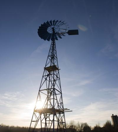 windmill1klein.jpg