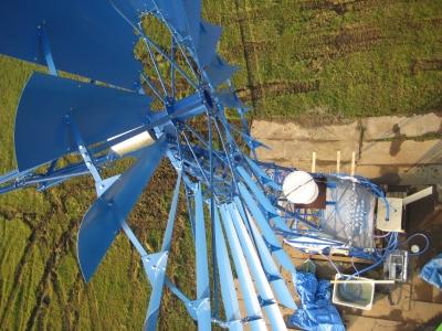 windmolenklein.jpg