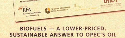 biofuels-450-banner