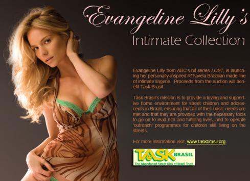 evangeline-lilly-ebay-lingerie