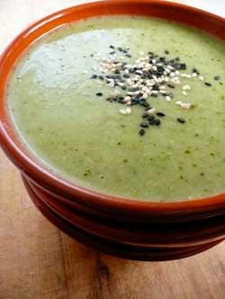 soupe-chou-vert490