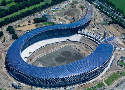stade-taiwan