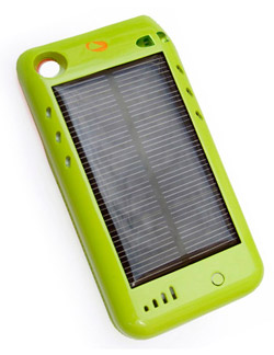 ipodchargeur-solaire