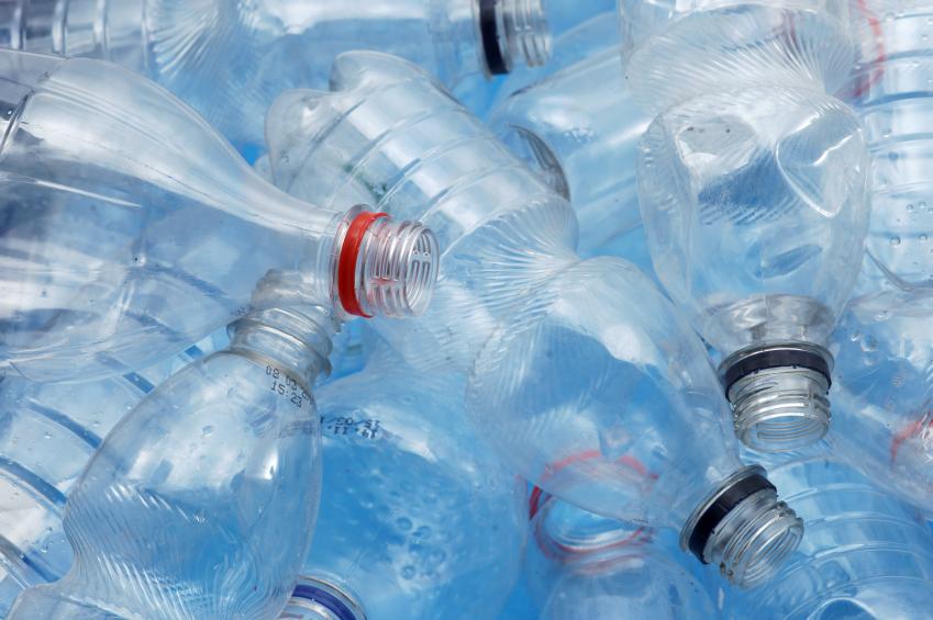 Recyclage du plastique: la dernière frontière