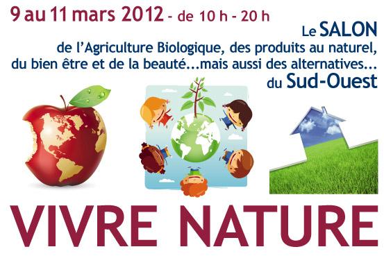 rencontres internationales des voitures écologiques 2012