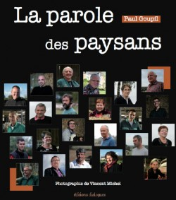 parole-paysans-paul-goupil