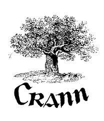 Crann