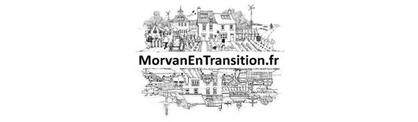 morvan en transition