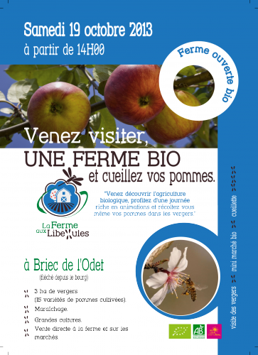 PorteOuverteRecto