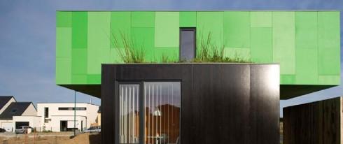 maison-container-b3-ecodesig-2