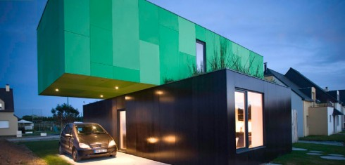 maison-container-b3-ecodesign