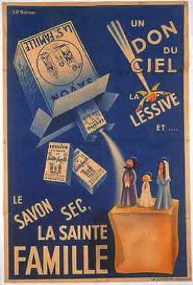 Le v ritable savon de marseille un alli pour la peau et - Veritable savon de marseille ...