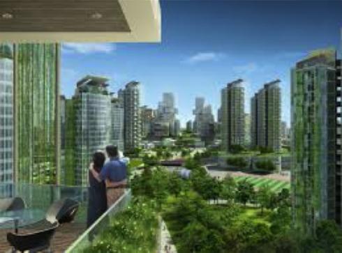 ville-ekit-singapour