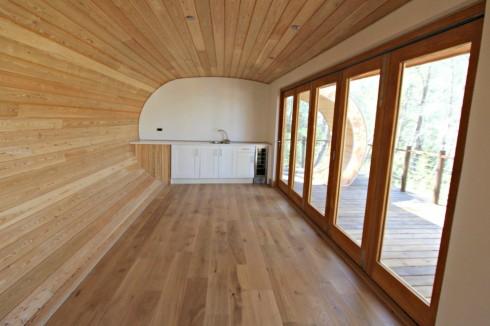 Fibonacci-Tree-House-82