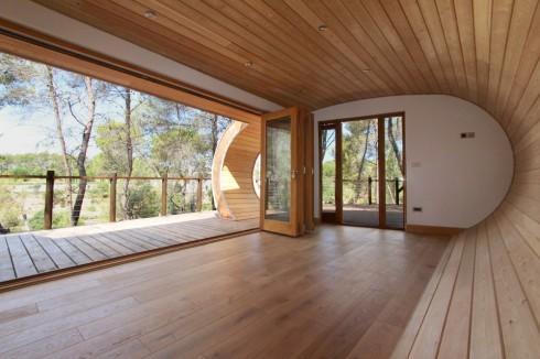 Fibonacci-Tree-House-Blue-Forest-4