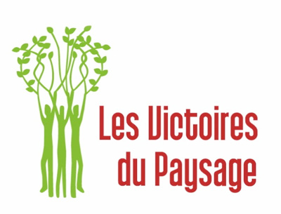 victoires-paysage