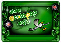 cartecolopop-logo