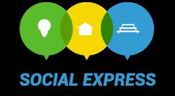 logo-social-express