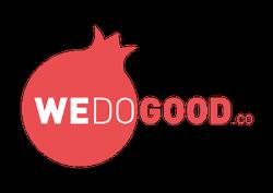 logo_wedogood_entier