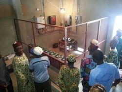 Benininstallationboitiers