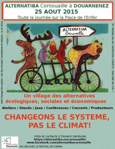 AFFICHE-ALTERNATIBA-CORNOUAILLE