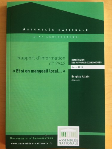 Rapport-Et-si-on-mangeait-local-768x1024