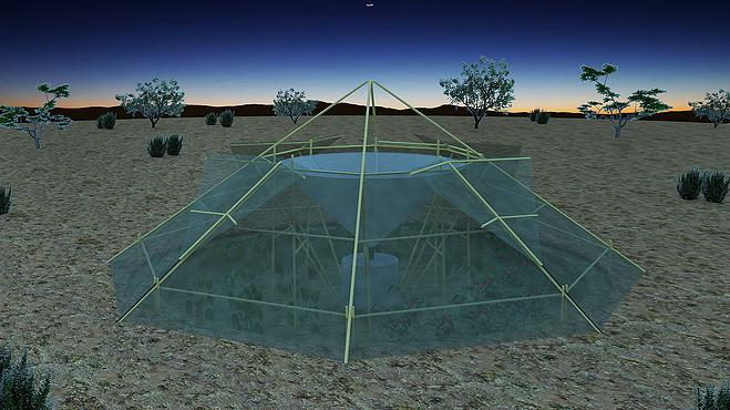 irrigation-serre-3