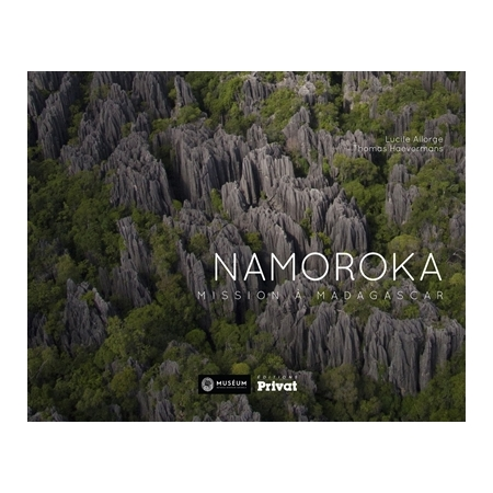 mission-namoroka