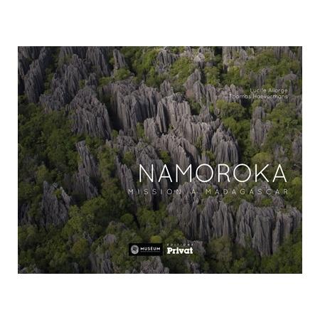 mission-namoroka