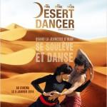 desert-dancer-affiche