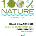 salon-nature-martigues