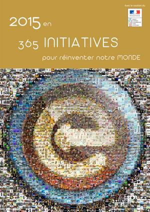 2015-en-365-initiatives