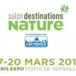 salon-destinations-nature